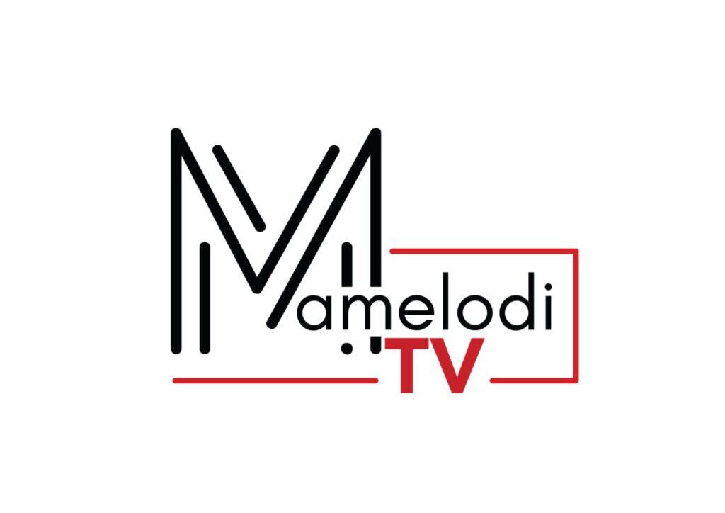 Mamelodi Tv_Logo