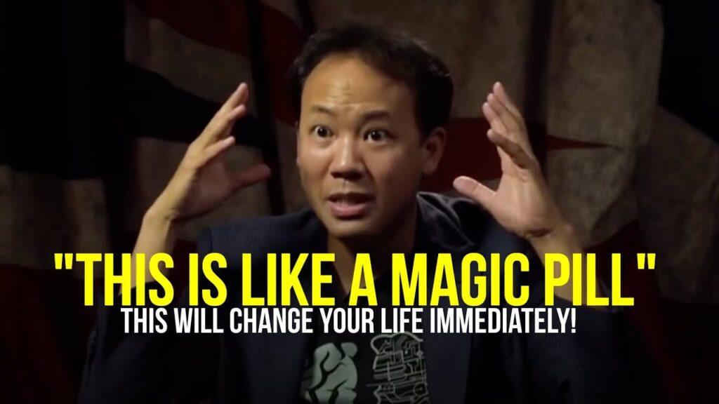 10 Billionaires Habits You Can Copy