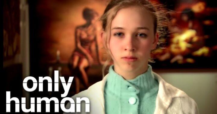 Superhuman Geniuses (Extraordinary People Documentary) Only Human