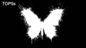 The Butterfly Effect _This Video Will Change Your Life