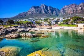 best travel destinations in africa
