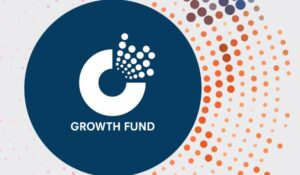 CDI's Growth Fund opens grant applications for growing SMMEs
