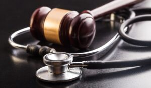 In the UK Doctors and Judges Trample on a Family's Religious Liberty