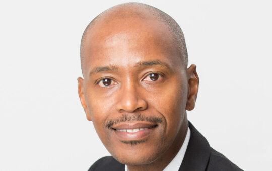 Sbu Shabalala quits Adapt IT after assault claims
