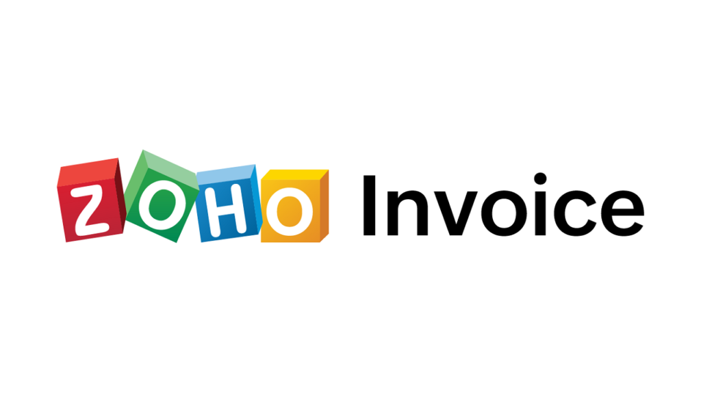 Zoho Invoice available to SMEs for free to help companies rebuild